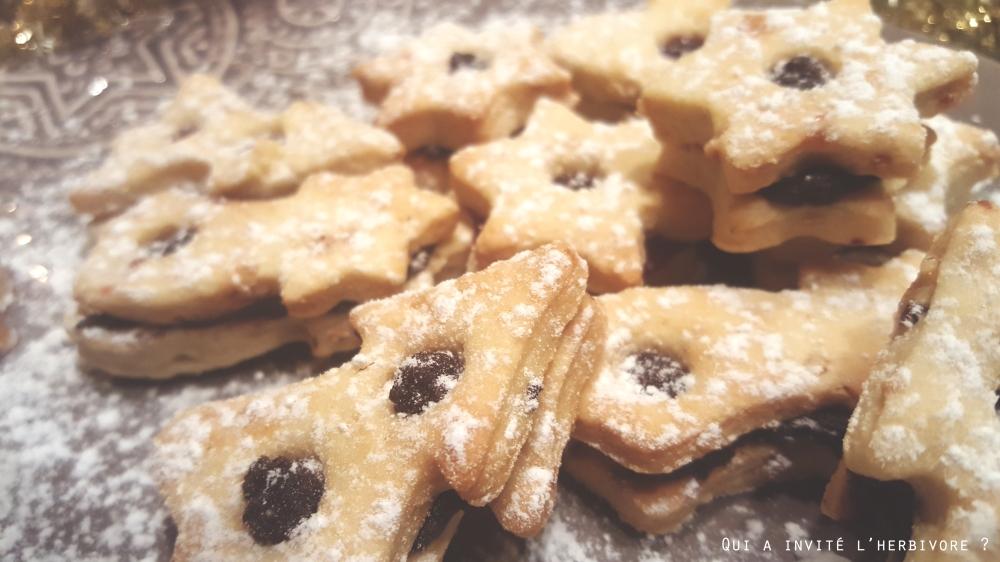biscuit noel 02