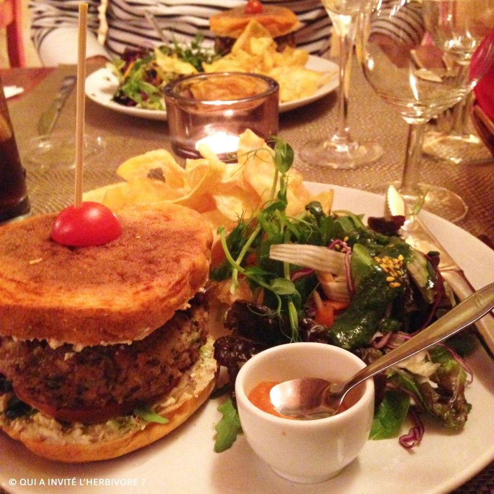 cacoburger
